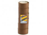 páska baliace 48mmx66m HN (6ks)