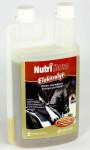 Nutri horse Elektrolyt sol 1000 ml