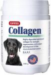 Caress Collagen plv 500 g