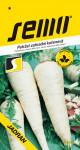 Semo Petržlen koreňový - Jadran 2,5g
