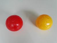 Lopta Tango - mix variantov či farieb