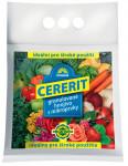 Hnojivo Cereritom MINERAL univerzálny granulované 2,5 kg
