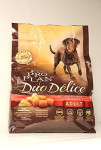 Purina ProPlan Dog Adult Duo Délice s lososom a ryžou 2,5 kg