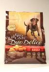 Purina ProPlan Dog Adult Duo Délice s lososom a ryžou 2,5 kg