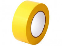 páska plánovaci 50mmx50m sila 0,15mm