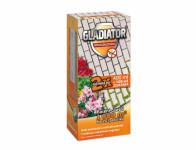 Herbicid GLADIATOR 500ml