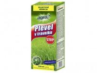 Agro Burina v trávniku STOP - 50 ml