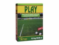 Směs travní PLAY hřištní 500g