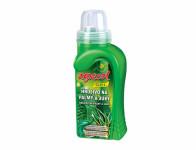 Hnojivo AGRECOL gél na palmy a juky 250ml