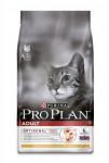 Purina ProPlan Cat Adult s kuřecím masem 10 kg