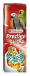 VL Prestige tyč v. papoušek - exotické ovoce 2 ks, 140 g