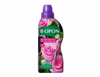 Hnojivo BOPON na ruže gélové 500ml