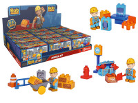 PlayBig Bloxx Bořek Starter set - mix variantov či farieb
