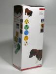 Obin.elastické Fun-Flex Kruuse - mix barev 10ks 7,5cm