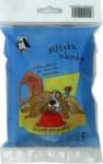Suš. střívka - zlomky 100 g
