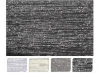 prestieranie 45x30cm - mix farieb