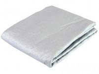 poťah METAL 130x48cm bavlna / PES