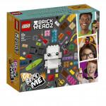 LEGO Selfie set