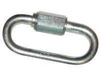 článok spojovacie M 6 57x26mm (10ks)