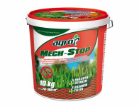 Herbicid AGRO MECH-STOP s hnojivem 10kg