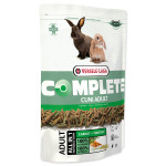 Versele-LAGA Complete pre králiky (500g) - VÝPREDAJ