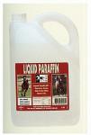 TRM pre kone Parafín Liquid Oil 4,5l
