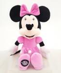 Plyšová Minnie Anniversary 76 cm