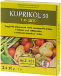 Kuprikol 50 - 2x10 g