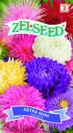 Seva Zelseed Astra zmes farieb - nízka zmes 0,7g