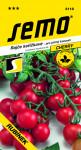 Semo Rajčiak kríčkový čerešňový - Rubínek 0,6g