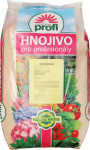 Hnojivo trávníkové - Expert proti machu 25 kg