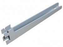 rameno krátke 140x12mm 851/14 MIKOV