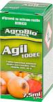 Agil 100 EC - 7,5 ml