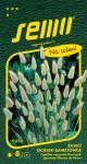 Semo Zajačie chvostík - Sametovka 0,5 g