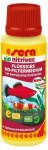 Sera - Bio Nitrivec 100 ml