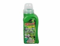 Hnojivo AGRECOL gel na bylinky 250ml