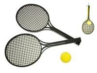 Soft tenis 53 cm