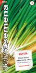Dobrá semená Cibuľa zimná - Entita zimné 1,8g