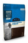 Acana Dog Cobb Chicken & Greens Heritage 17kg