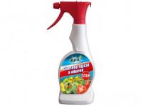 Fungicíd AGRO STOP RTD proti chorobám paradajok a uhoriek 500ml