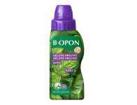 Hnojivo BOPON na bylinky gélové 250ml