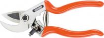 Nožnice profesionálny kované dorazové 19 cm Stocker