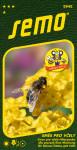 Semo Směs pro včely 5g - série NEKTAR PÁRTY
