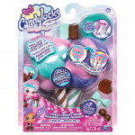 Candylocks cukrové panenky s vůní dvojbalení - mix variant či barev