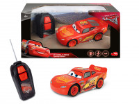 RC Cars 3 Blesk McQueen Single Drive1: 32,1kan