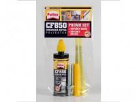 kotva montážne chemická 165ml PATTEX CF 850 promo set