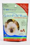 VetriScience GlycoFlex II Feline podp.kloubů mačka 90g