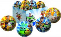 Míč Toy Story 4 23cm