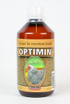 Optimin hydina 500ml