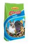 Avicentra Classic menu králik 500g